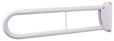 SN Bath Handle HD-01 76cm White