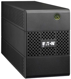 Eaton 5E 500VA