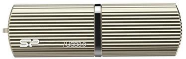 Silicon Power Marvel M50 64GB USB 3.0 Champague