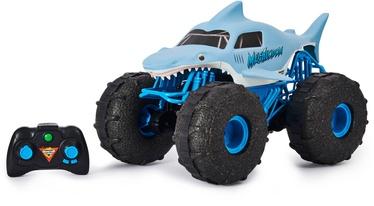 Monster Jam Megalodon Storm 6056227