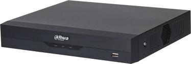 Tīkla videoreģistrators Dahua XVR5108HS-4KL-I2, melna