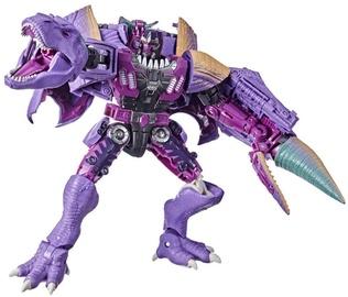 Transformators Hasbro Transformers Megatron