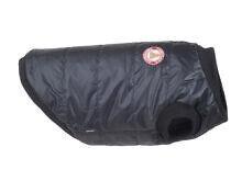 Куртка Amiplay Bronx, черный