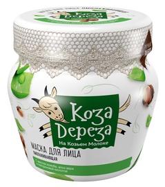 Fito Kosmetik Goat Dereza Face Mask 175ml
