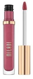 Губная помада Milani Amore Shine Liquid Lip Color MALS09, 2.8 мл