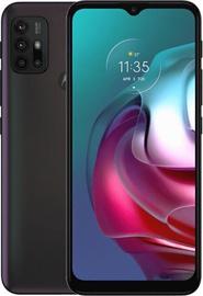 Mobilais telefons Motorola Moto G30
