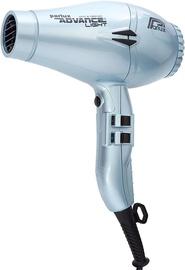 Parlux Advance Light Ionic Hair Dryer Ice Blue