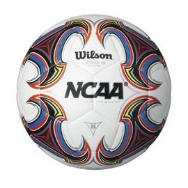 Wilson NCAA UNO II Deluxe