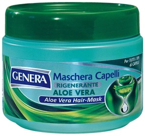 Genera Aloe Vera Hair Mask 500ml