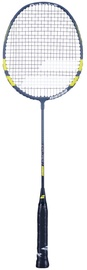 Babolat Explorer I Yellow
