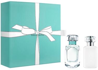 Tiffany & Co. Tiffany Sheer 50ml EDT + 100ml Body Lotion