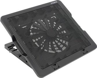 Zalman ZM-NS1000 Notebook Stand