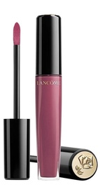 Блеск для губ Lancome L'Absolu Cream Gloss 422, 8 мл