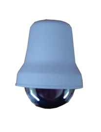 Durvju zvans Zamel DNS-206 Traditional Bell