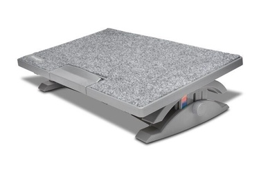 Kensington SmartFit SoleMate Pro Elite Ergonomic Foot Rest