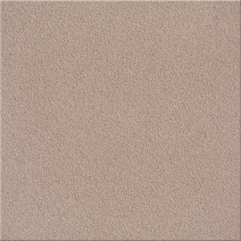 Cersanit RX400 W336-006-1 Stone Tiles 297x297mm Brown