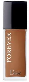 Tonizējošais krēms Christian Dior Forever 6N. Neutral, 30 ml