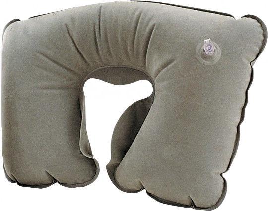 Bottari B16105 Neck Cushion Grey