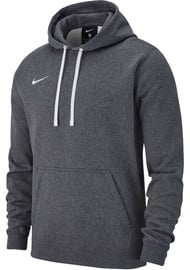 Nike Men's Sweatshirt Hoodie Team Club 19 Fleece PO AR3239 071 Dark Gray 2XL