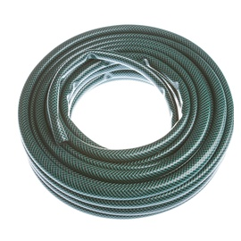 Fitt Watering Hose Idro 12.5mm