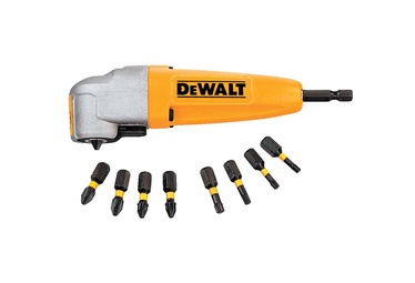 Добавки Dewalt DT71517T-QZ, 200 мм