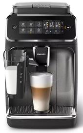 Kafijas automāts Philips EP3242/60