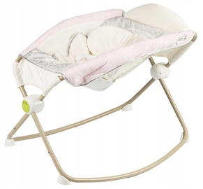 EcoToys Baby Rocking Chair 88953