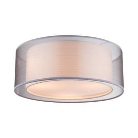 LAMPA GRIESTU THEO 15190D 60W E27 (GLOBO)