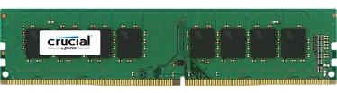 Crucial 8GB 2400MHz DDR4 CL17 DIMM CT8G4DFS824A