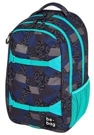 Herlitz Be Bag Backpack Explorer