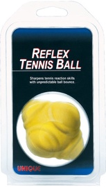 Babolat Reflex Ball
