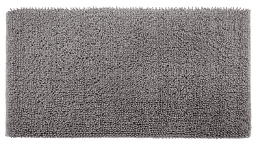 Vannas istabas paklājs Saniplast Glam 3FTAA348287, 1000x550 mm