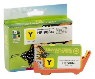 Static Control Cartridge HP 903XL Yellow