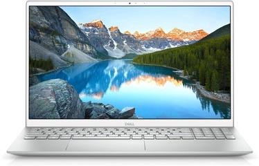"""Klēpjdators Dell Inspiron 5502-4527 PL, Intel® Core™ i5-1135G7, 8 GB, 512 GB, 15.6 """""""