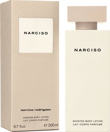 Narciso Rodriguez Narciso 200ml Body Lotion