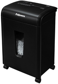 Fellowes Powershred 62MC