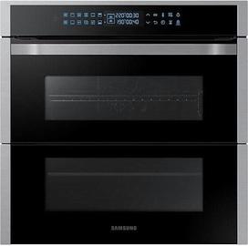 Духовой шкаф Samsung NV 75N7646RS
