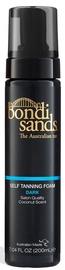 Pašiedeguma putas Bondi Sands Dark, 200 ml