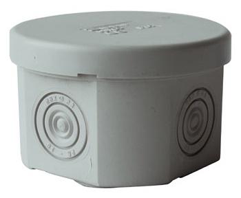 KASTE SADALES 001CS IP65(110)