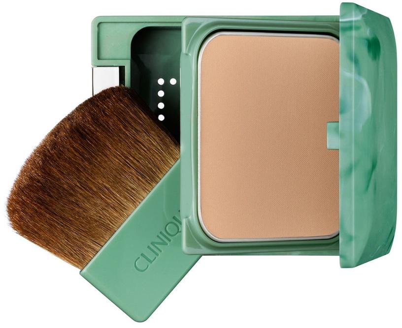 Clinique Almost Powder Makeup SPF15 9g 04
