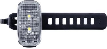 BBB Cycling BLS-149D SpotDuo Lightset Black