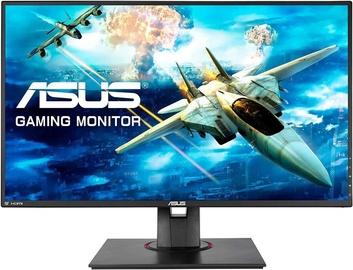 """Monitors Asus VG278QF, 27"""", 1 ms"""