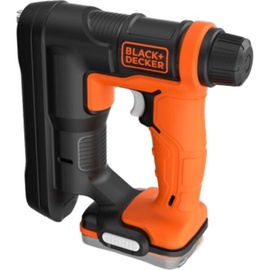 Black & Decker BDCT12N Pneumatic Stapler
