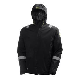 JAKA HH AKER SHELL 71050_999 XL (HELLY HANSEN)