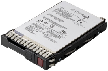 """HP 480GB 2.5"""" MU SATA III P07922-B21"""