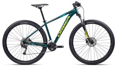 """Velosipēds Orbea MX L20619NS, zila/dzeltena, 19"""", 29"""""""