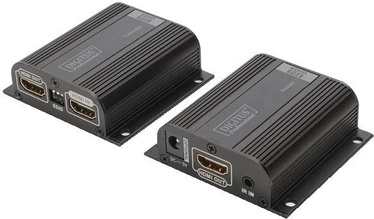 Digitus HDMI Extender Set 50m