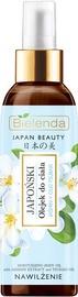 Масло для тела Bielenda Japan Beauty Jasmine + Tsubaki, 150 мл