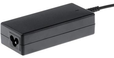Akyga Power Adapter 20V/2.25A 45W 4.0x1.7
