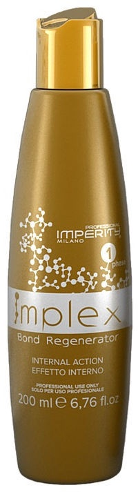 Imperity Professional Implex Federal Regenerator Phase 1 200ml